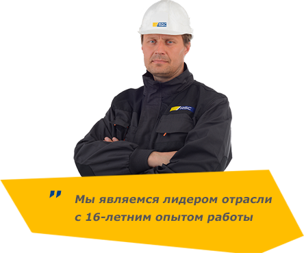 rsc-citi-pakalpojumi-ru